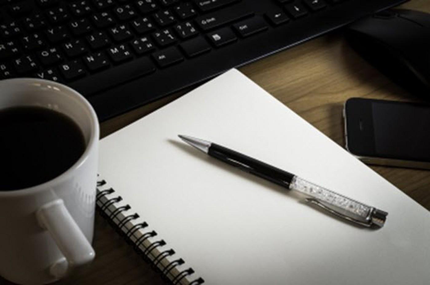 webwritersrus